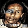 Siya Shezi - Ikhanda limtshel'okwakhe (remix) (ft. Various Artists) [produced by SPeeKa]