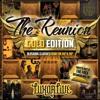 The Official Reunion Mixtape Part 1