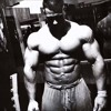 )Best Fitness Music Motivation Beast Mode Vol. 2 (Free Downlond)