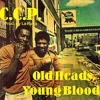 Old Heads, Young Bloods [Ft. Clas D. Poet, Ricky Flair, Docktor Speckter][Prod. by La Runa]