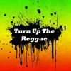 Reggae Juggling Mix FWS