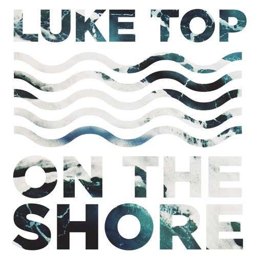 On The Shore (Single)