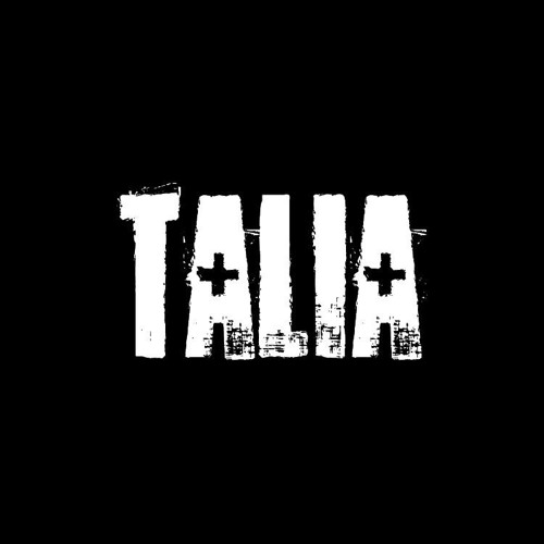 TALIA - Permanent Midlife Crisis (only 5 songs)