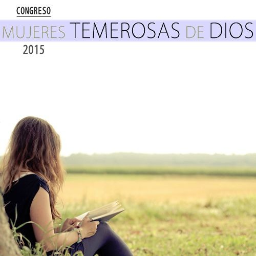 Alabanza y Adoración 2 - Cristina García