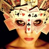 Poker Face - Lady Gaga (cover)