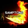 Flamethrower (Bones No!ze Remix)