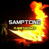 Flamethrower (Yaseta Remix)