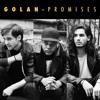 Golan - Promises (Chris Creek Radio Edit)