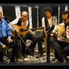 LatinoTurco - Desperado (Acoustic Latin)