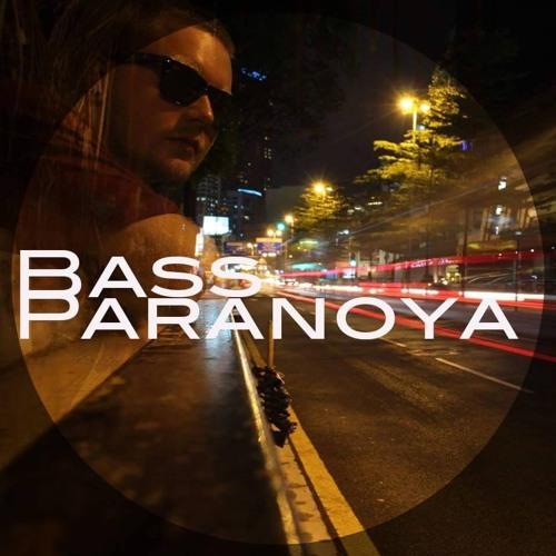 It's You - San Soda (Bass Paranoya Remix)