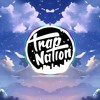 Veorra - Nasty Freestyle (Cover) Trap Nation