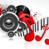 QUE ES LA MUSICA