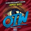 Victor Niglio & Happy Colors - Jungle Bass