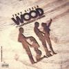 Wood Feat. J Woods & Compton Ro2co Prod. TreySizzleBeatz #RnBass