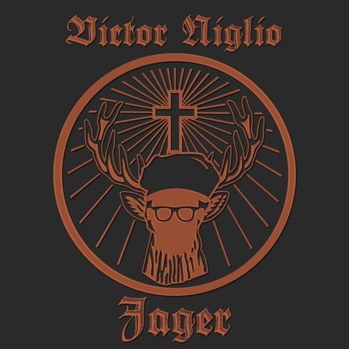 Victor Niglio - Jager (Original Mix)