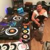 DJ GUAGUIS (( Ali Gua Gua) MX)  OLIENDO CUMBIA MIXTAPE - PROBLEMAS EN LA SELVA CON SONIDO MARTINES.mp3