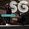 SnowTape Vol. 3 Feat. Hotel Garuda || SG15