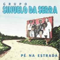 Grupo Sinuelo da Serra - Oiga-le Tche