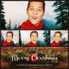 CHRISTMAS CAROL MEDLEY | Acapella