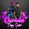 Cheerleader Omi Ft Nicky Jam Version Reggaeton 2015 Deejay Gustavo