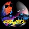 Airwolf 8 Bit Chiptune REMIX theme tune 80s tv