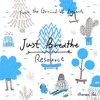 Resource - Just Breathe