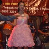 HARUSKAH BERAKHIR - CITRA NADA - SHEILA SAHANAYA - GRAND MUSIC