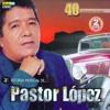 Guarilaque Pastor Lopez Rmx Chato Dj