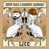 Aesop Rock & Homeboy Sandman - Get A Dog