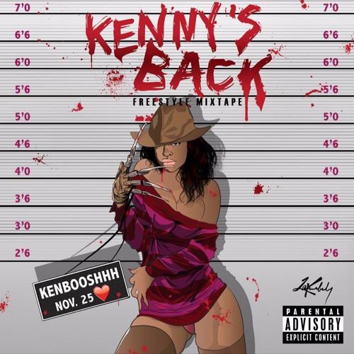 Kennys Back