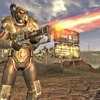 Wazer Wifle! - Open Minded - (Official Video) Fallout 3 Rap [Pure].mp3