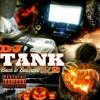 Dj Tank - Dance For You (Dj Tank Mix)
