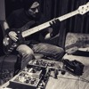 Toxicomano by Ikarus Falling(rough mix/no vocals) ft. Marc Rizzo (Soulfly)