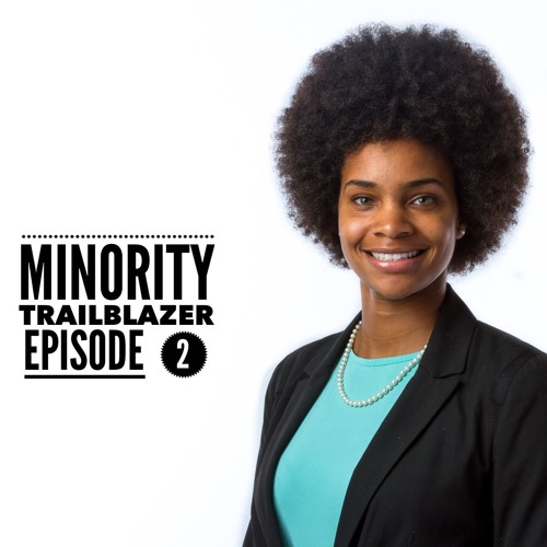 Ep 2: From North Carolina A&T to Harvard to Educational Change w/ Master Educator Emilee Christopher