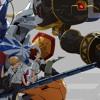 Digimon Adventure Tri - Brave Heart