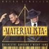 Silvestre Dangond Ft. Nicky Jam - Materialista