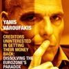 Yanis Varoufakis talk on The Eurozone's Paradox