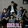 Download lagu Gogojill Jangan Main Main Di Belakangk  Mp3