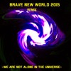 Brave New World - Chapter One