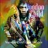 Voodoo Child (Slight Return) - Stagger Lee Brown Live Session