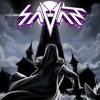 Savant Tribute Mini Mix