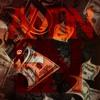 Amon - Svi Smo Mi Ljudi (NoRacism) Full Song Soon