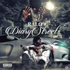 Ralo  You Don T Even Know Prod By Don Lee
