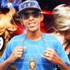 MC D19 - Passa Piranha (DJ Jota Prod) (2zero Produtora)