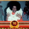 Happy Birthday to Bhagawan Sri Sathya Sai baba