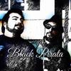 Black Pirata humo y dudas ( el fenix )en vivo
