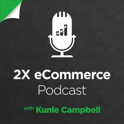 EP 51: Magento 2.0 - Expert Roundtable Discussion on New Feature Set and Upgrading