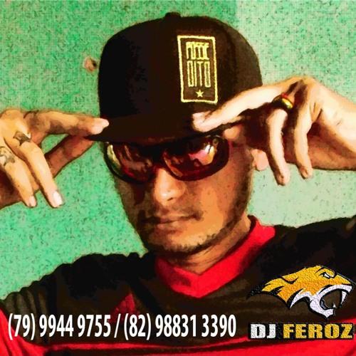 Músicas Produzidas por Feroz