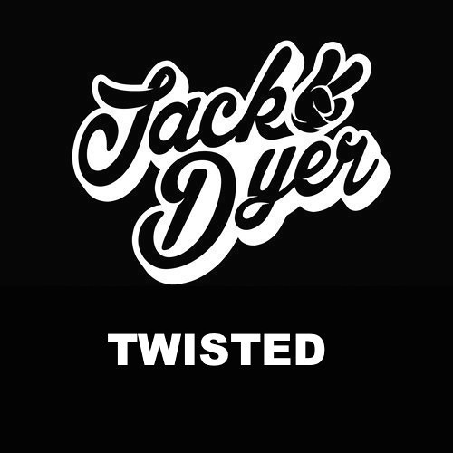 Uberjakd - Twisted (Jack Dyer Bootleg)