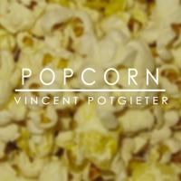 Popcorn // Instrumental (Free Download)